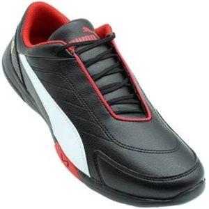 0e00bc12a Puma Shoes - PUMA Ferrari Kart Cat III Sneakers Men